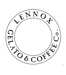logo design lennox head